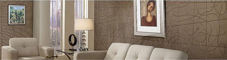 panneaux muraux tuiles pour murs d coratifs plafond. Black Bedroom Furniture Sets. Home Design Ideas
