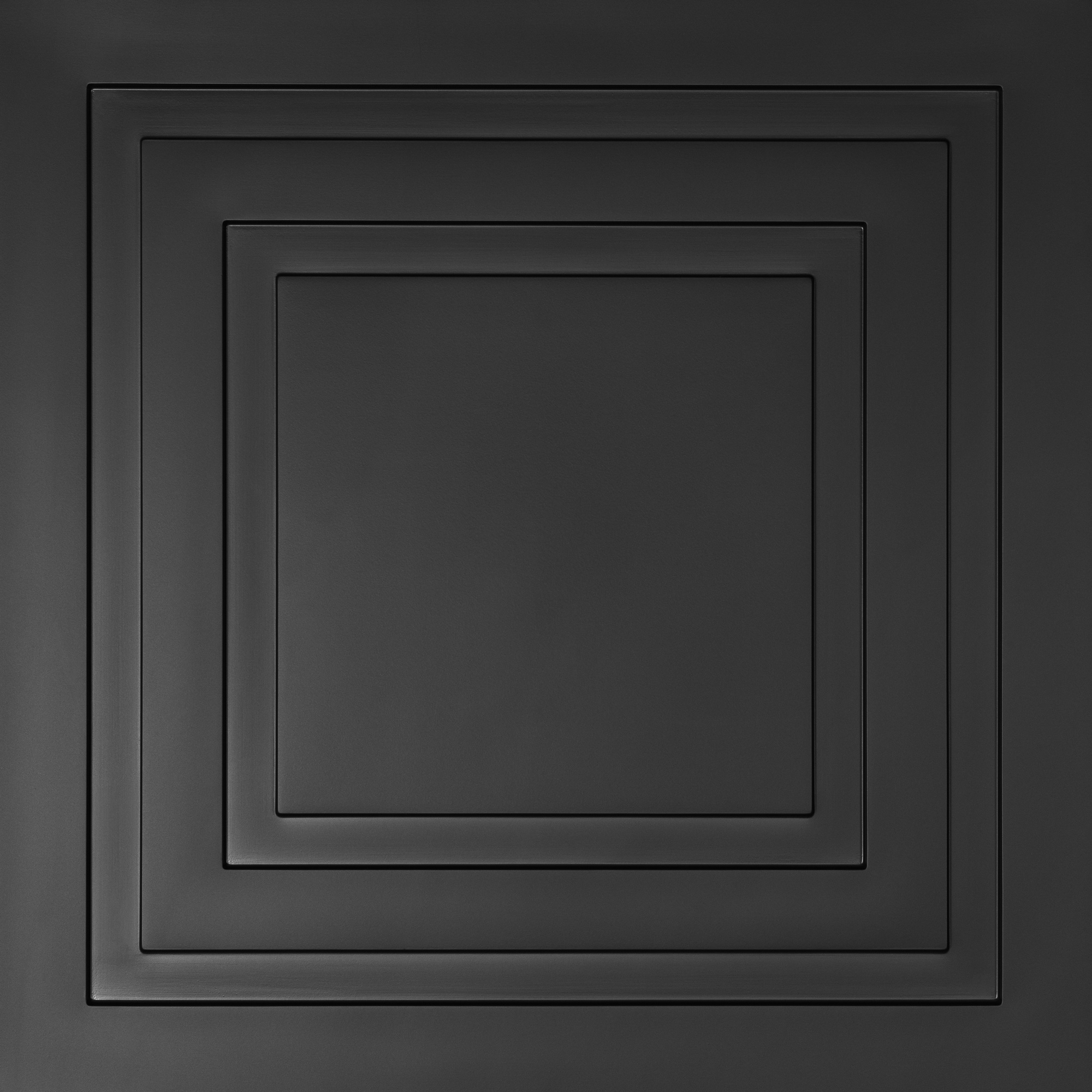 ceilume century ceiling tile 2ft x 2ft