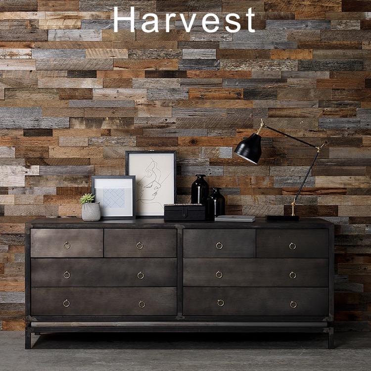 Finium Harvest Collection