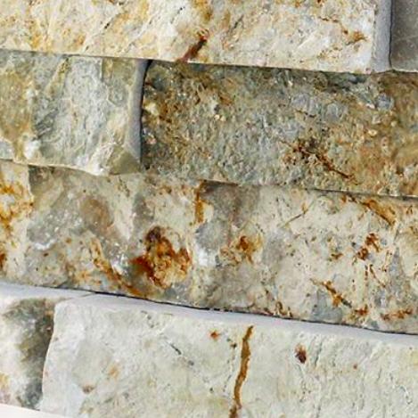 la peinture sur roche 5 /à 9 cm pierres extr/êmement lisses pour un projet de gentillesse /à l/école les arts et lartisanat RockImpact Lot de 48 pierres blanches ramass/ées /à la main pour la peinture
