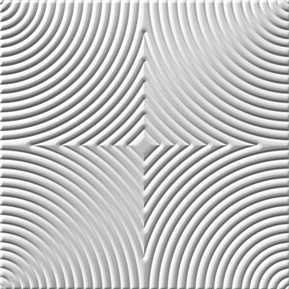 MirroFlex Curvation