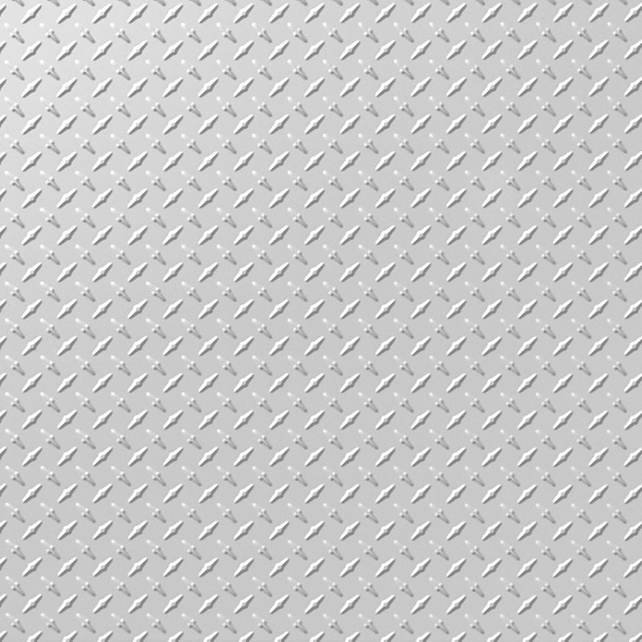 MirroFlex Dimaond Plate