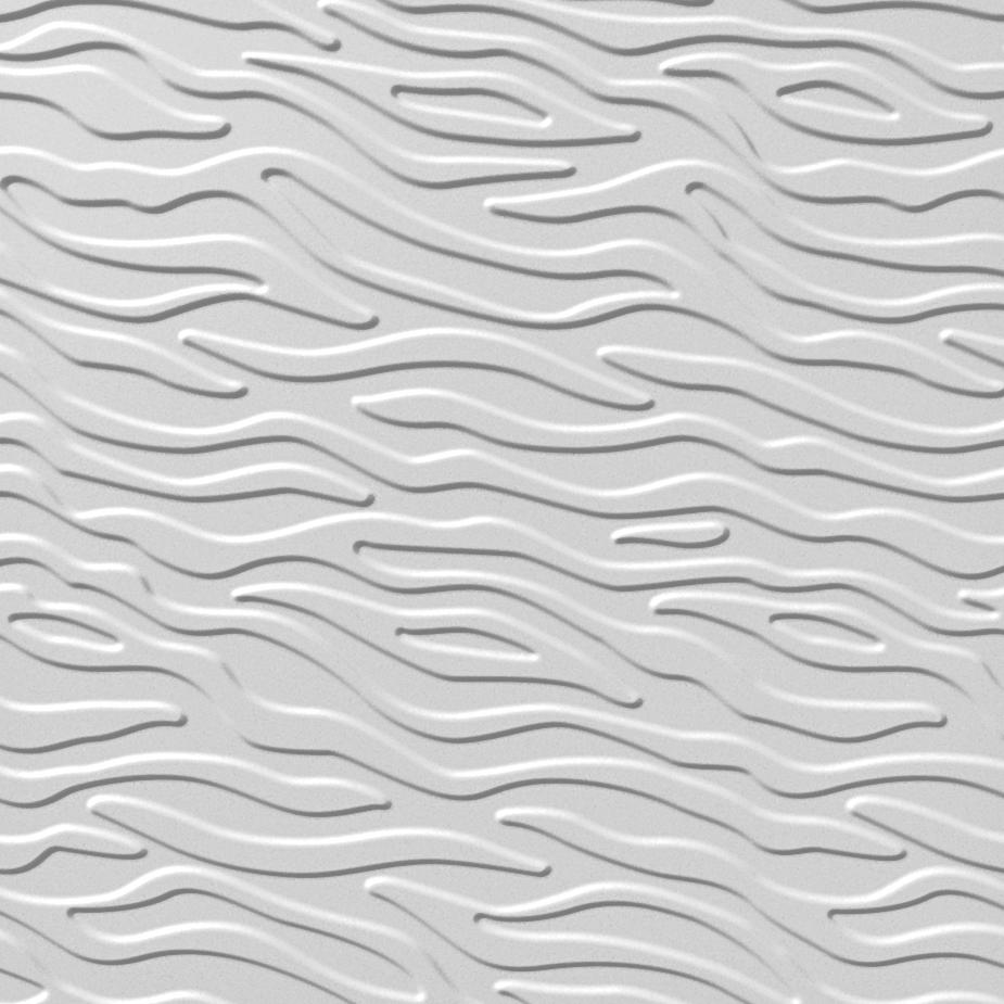 MirroFlex Kelp